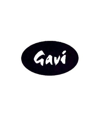 Gavi Ristorante - The Best Food in Town, all Year 'Round!